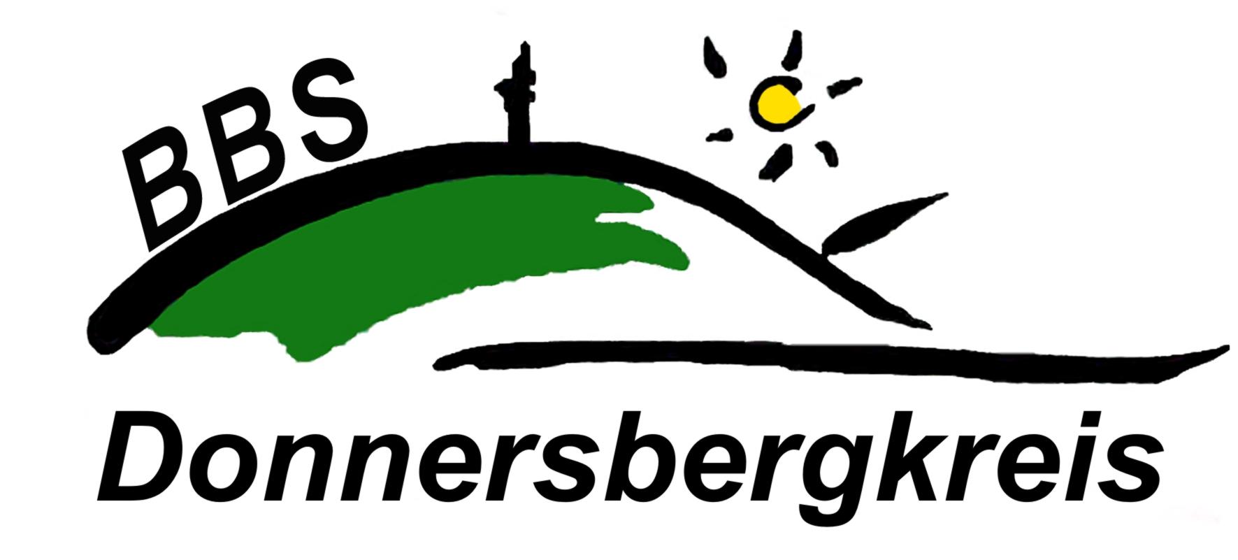 BBS-DONNERSBERGKREIS